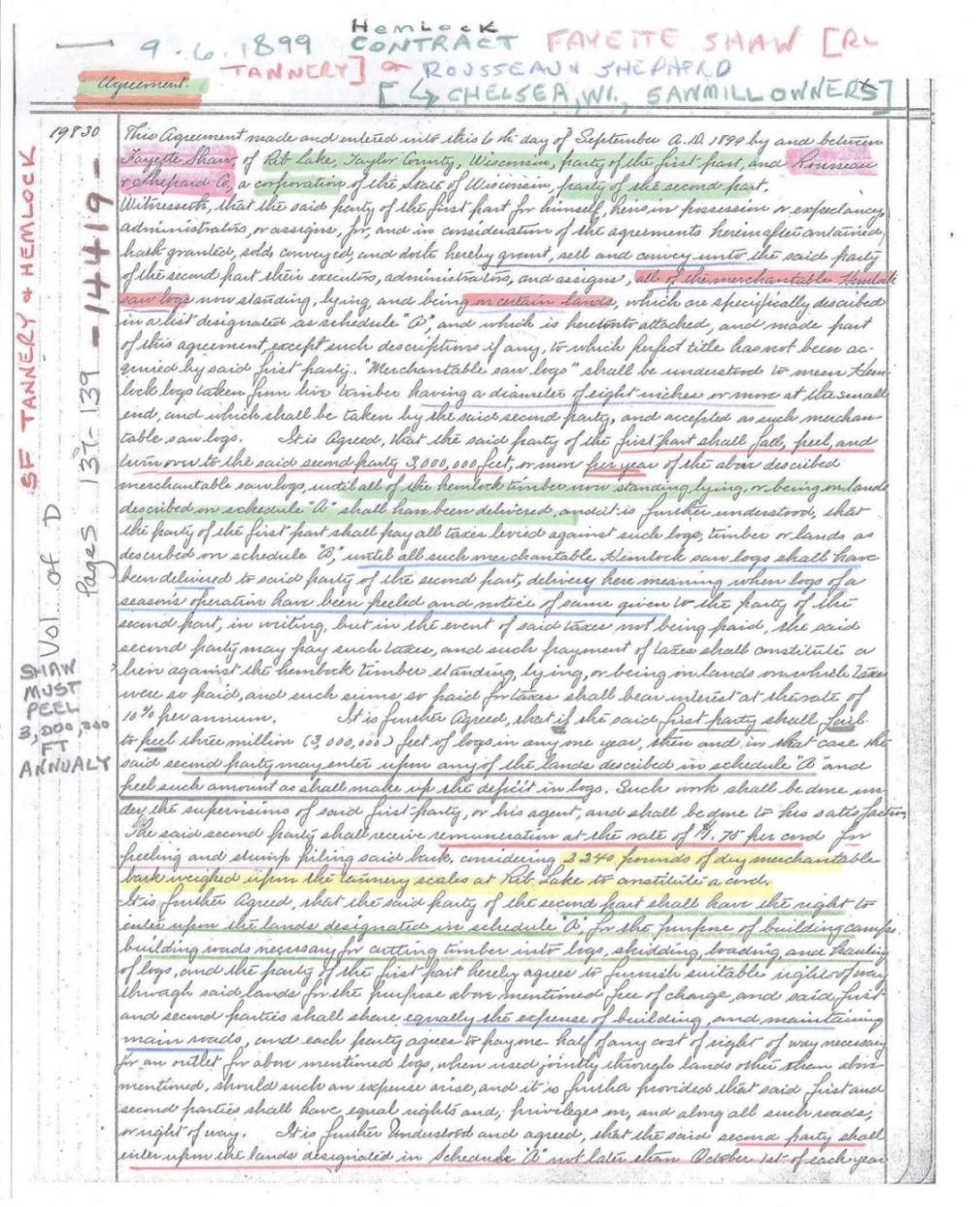 C:\Users\Robert P. Rusch\Documents\My PaperPort Documents\Samples\Photograph (9).jpg