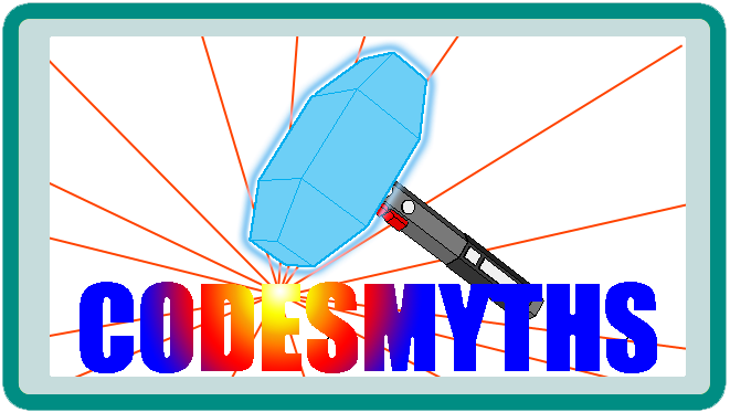codesmyths logo.hot.1.transparent.png