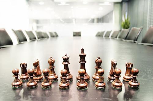 frases-sobre-planejamento-estrategico