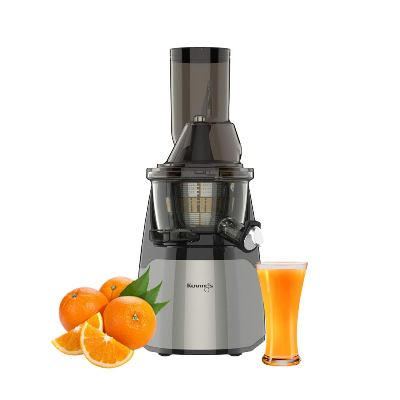 Kuvings EVO-Series Cold Press Whole Slow Juicer