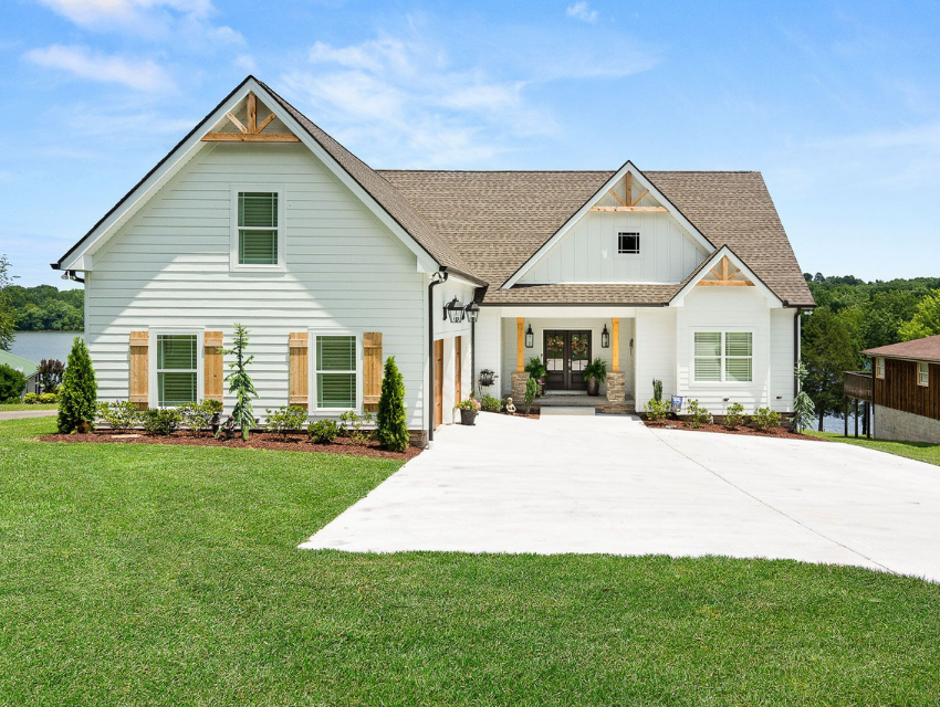 superior construction and design lebanon, tn general contractor cost new build cost based on materials and what you are adding