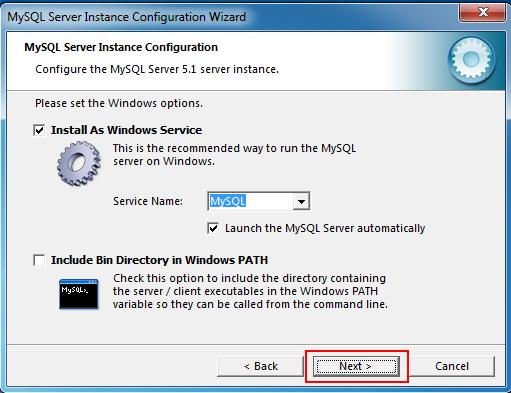 C:\Users\SSS2015052\Desktop\Mysql\19.png