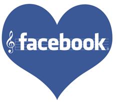 facebooknhac.png