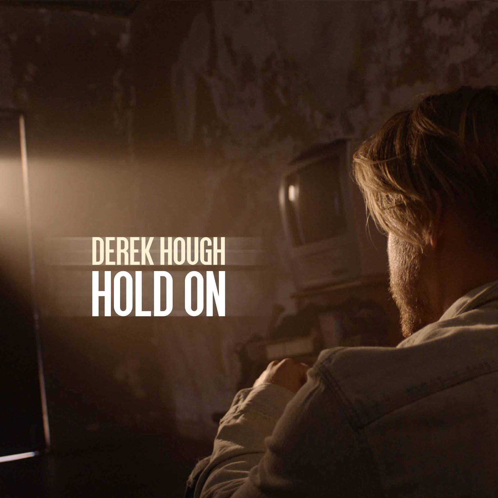 Image result for hold on derek hough