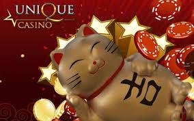 unique-casino