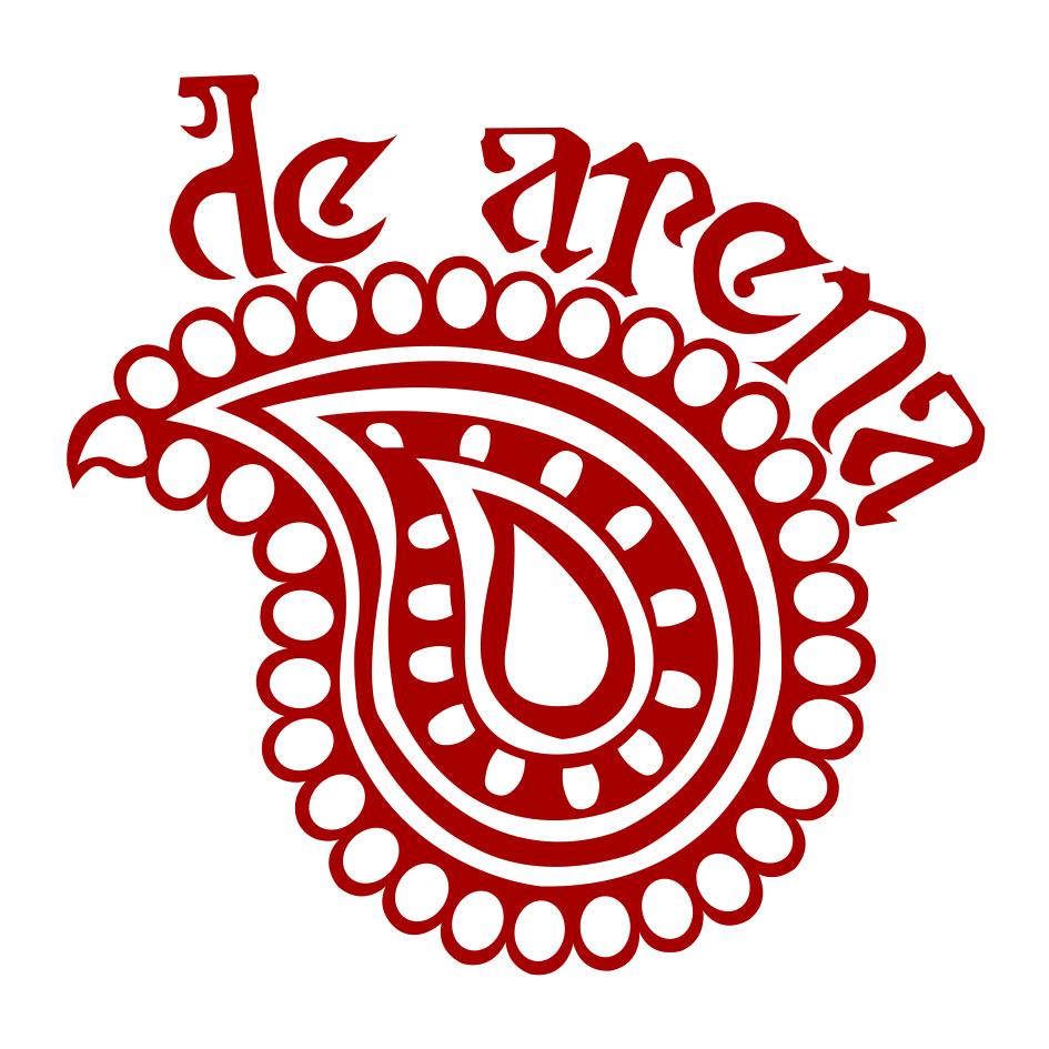 Logo_Cultural_Bazar de Arena.jpg