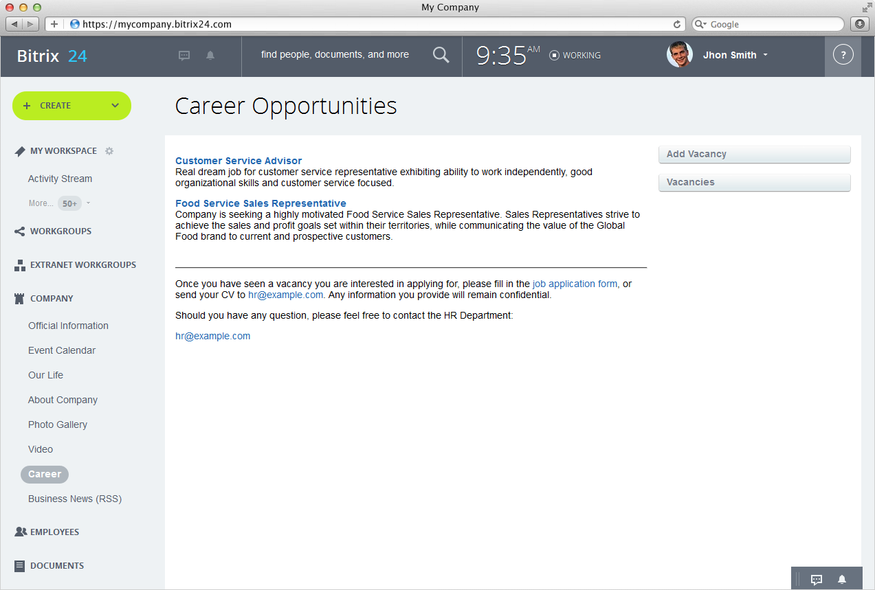 sol_career.png