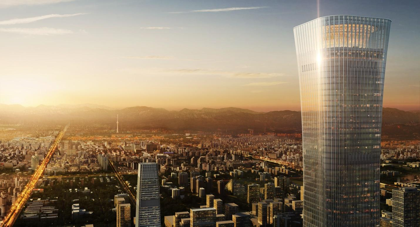 http://s3.amazonaws.com/kpf.com/All-Projects/A-F/China-Zun-Tower/China-Zun-Tower_H.jpg