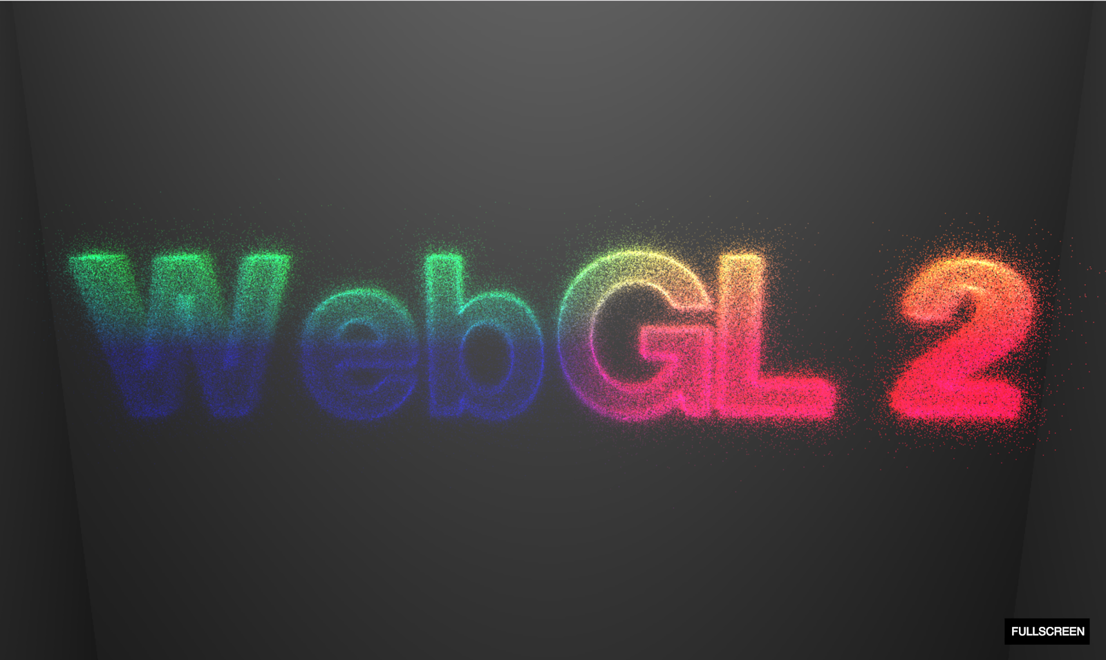 Chromium Blog: Faster 3D rendering with WebGL 2 0