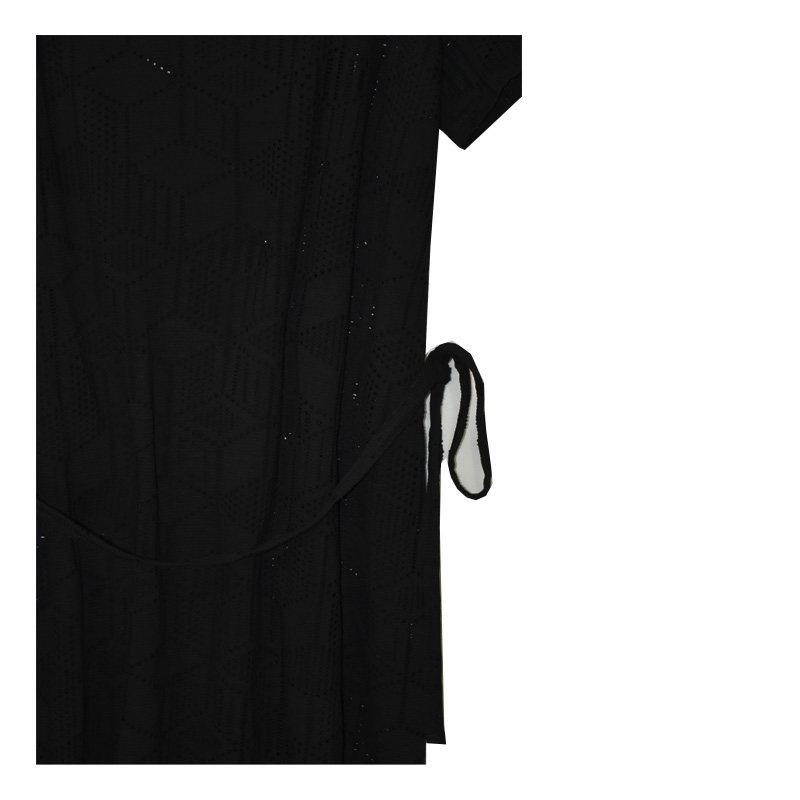 پیراهن زنانه سی اند ای مدل CA-07