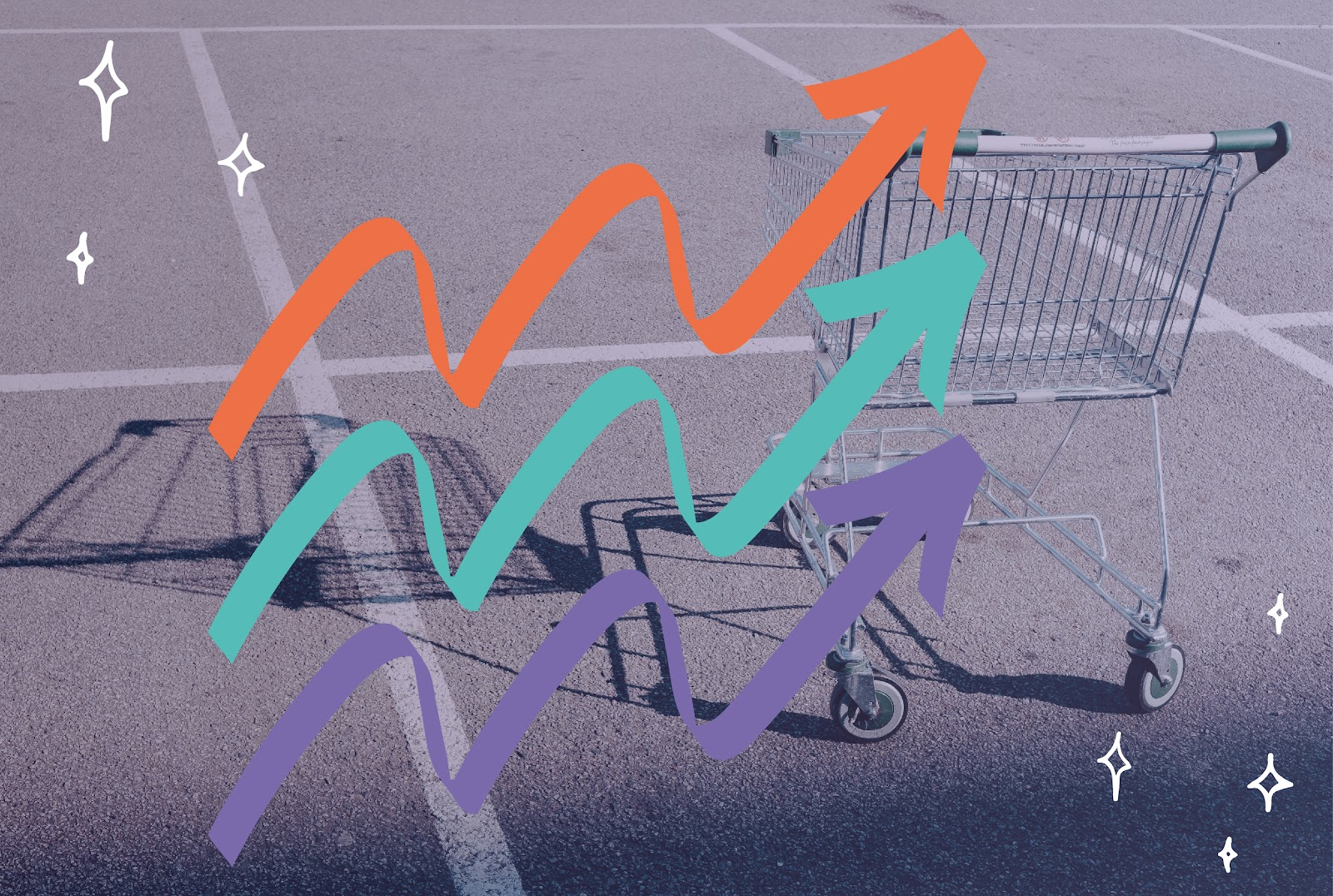 70+ Shopping Cart Abandonment Statistics—and Tactics to Help You Overhaul Your Online Shopping Experience