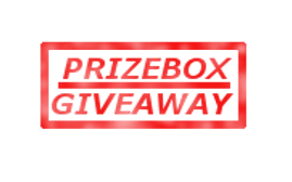 Prizebox giveaway stamp.png