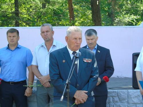 http://ivanovka-dosaaf.ru/images/dsc05816.jpg