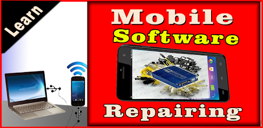 mobile software repairing tools details in hind