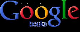 books_logo_lg.png