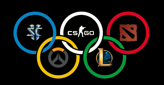 Cybersport-games-700-01.png