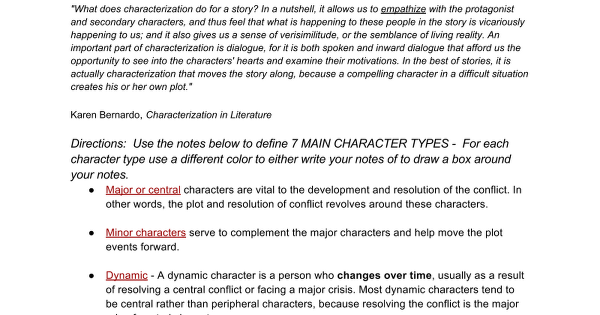 minor characters in a story This is an article on the minor characters in lumine who are left unnamed or only play a role in two or three episodes hageman's employees are two male members of edward hageman's defence squad one is a weredog and the other is a human they made fun of.
