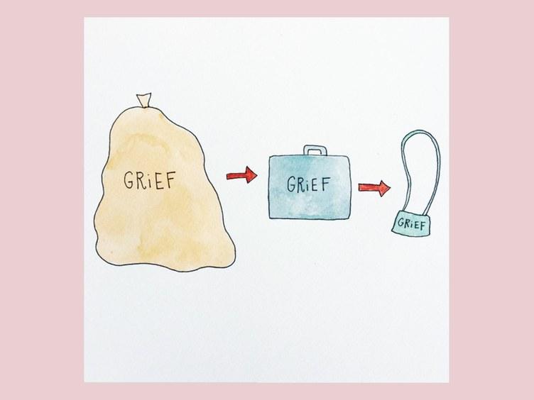 grief-main-image.jpg