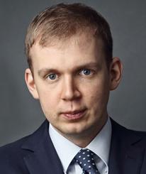 kurchenko.jpg