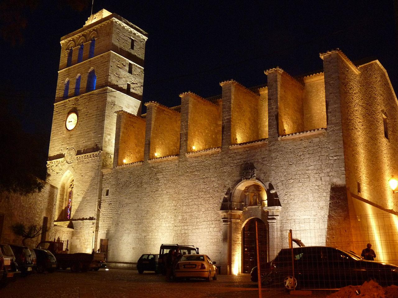 Catedral_ibiza.jpg