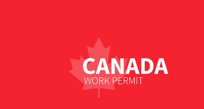 Canada-work-permit.png