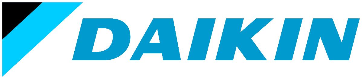 Daikin – Logos Download