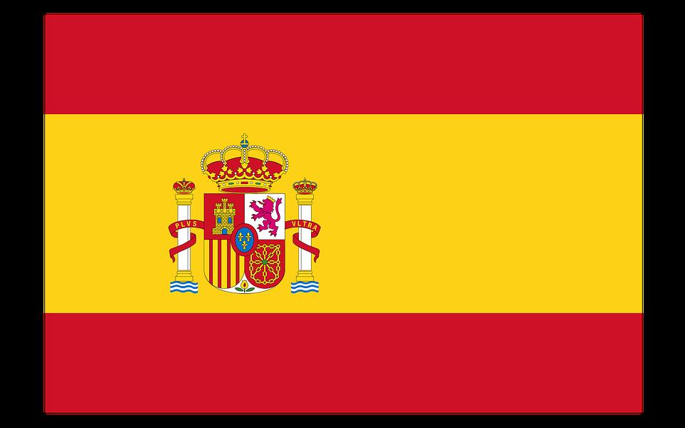 Spain, Flag - Free images on Pixabay