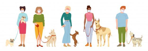 C:\Users\Khatia\Desktop\people-white-medical-face-mask-walking-dog_221062-330.jpg