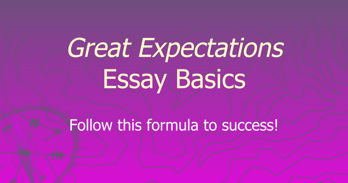 first ammendment essays an example of an outline for a persuasive great expectations literature essays are academic essays for charles dickens thenardvark com
