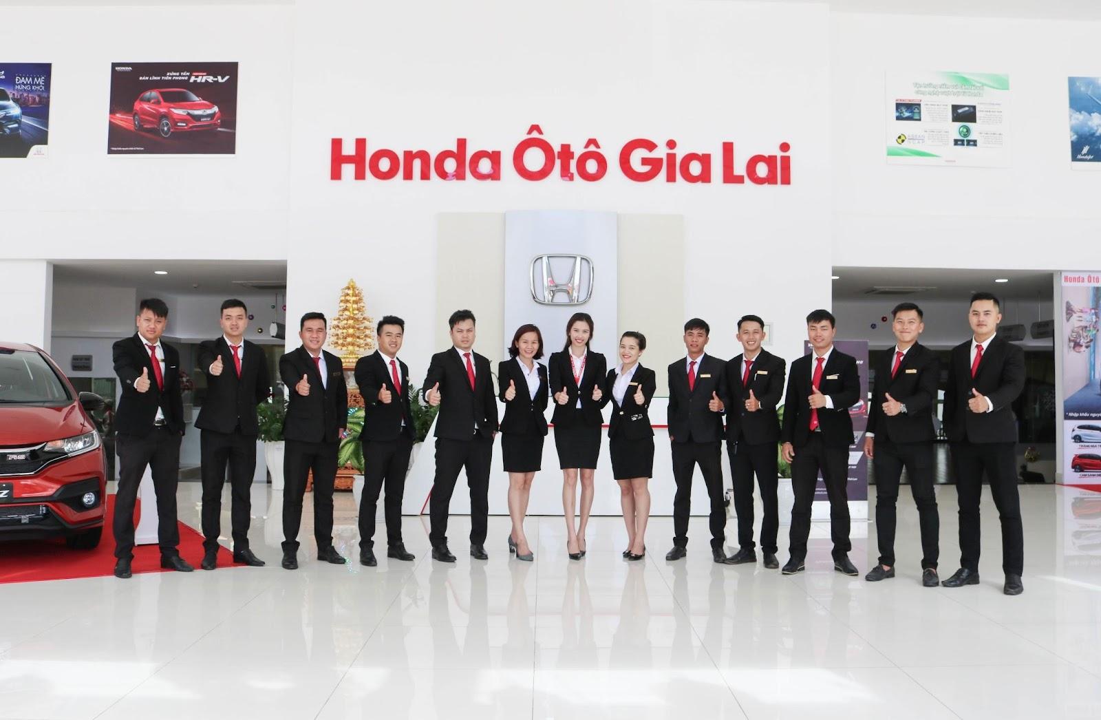 Honda Brio ra mắt tại thị trường Việt Nam vào tháng 6/2019  - Ảnh 2