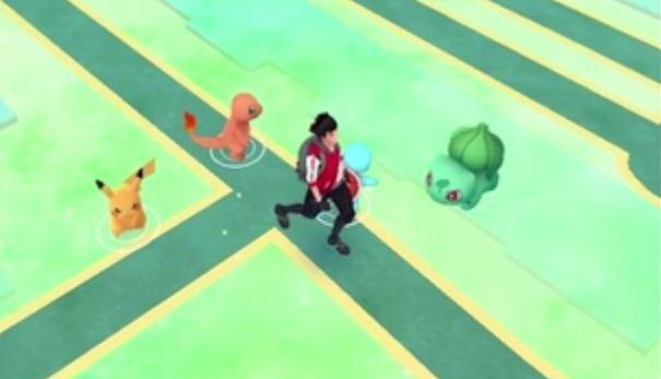 pokemon-go-pikachu-rcm968x0.jpg