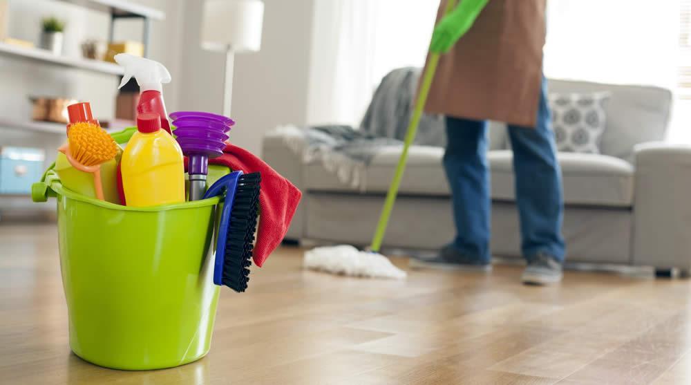 Hasil gambar untuk house cleaning