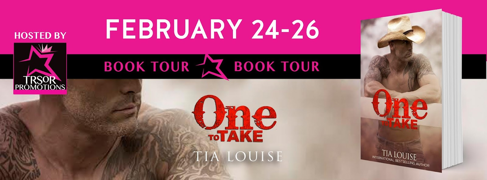 one to take book tour..jpg