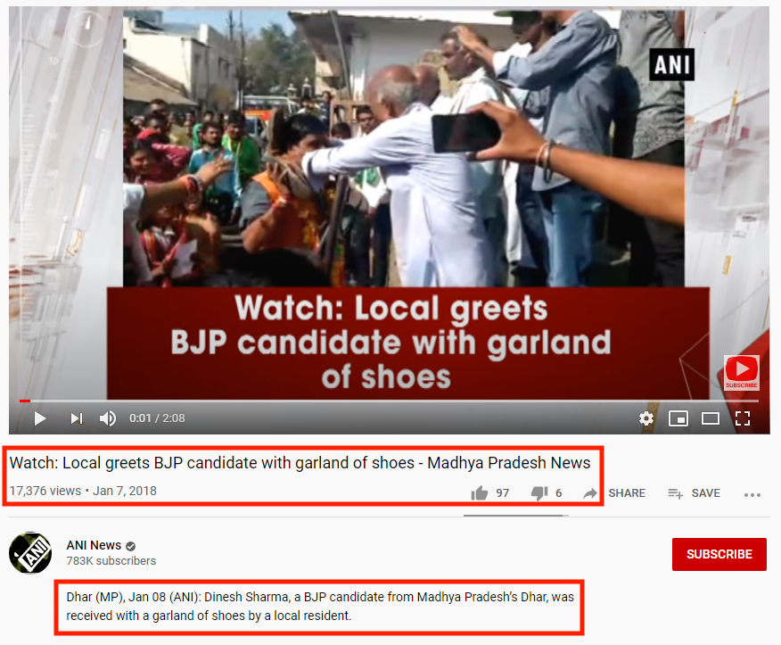 C:\Users\Lenovo\Desktop\FC\Footwear garland on BJP leader3.png