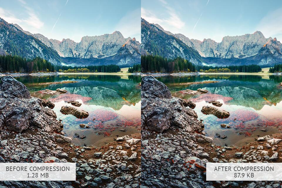 C:\Users\zefir\Desktop\How to Compress a Photo Online, On Windows and Mac\windows os\how-to-compress-a-photo-on-windows-before-after.jpg