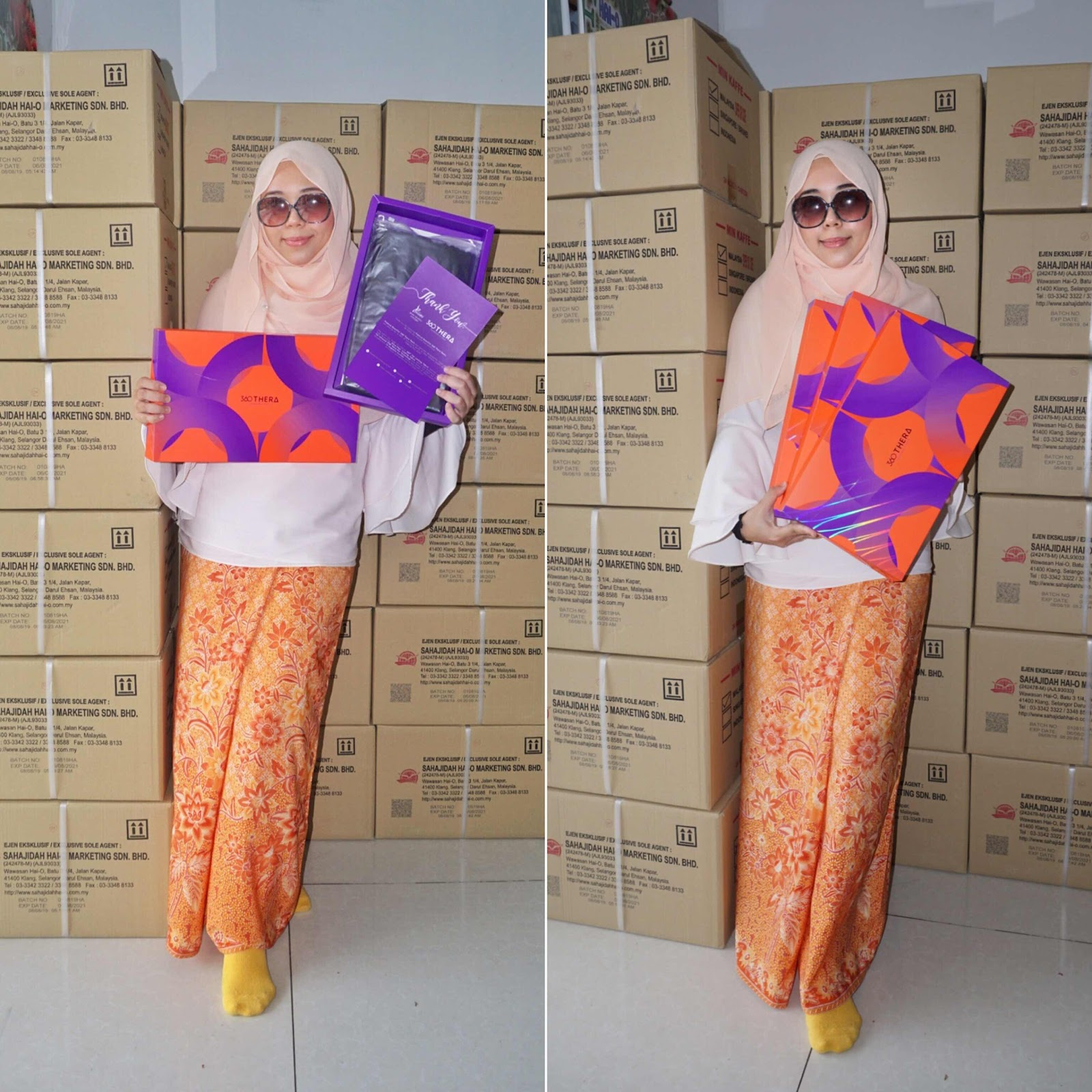 premium beautiful therapants legging kurus murah agent sah haio