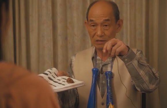 Sasano Takashi