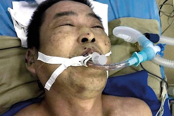 Trường hợp ông Dương Ngọc Vĩnh bị bức hại đến chết được đưa vào Báo cáo Tự do Tôn giáo Quốc tế do Bộ Ngoại giao Mỹ năm 2018.