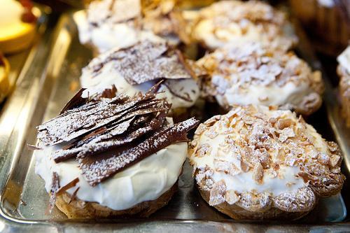 Image result for tartine bakery sf