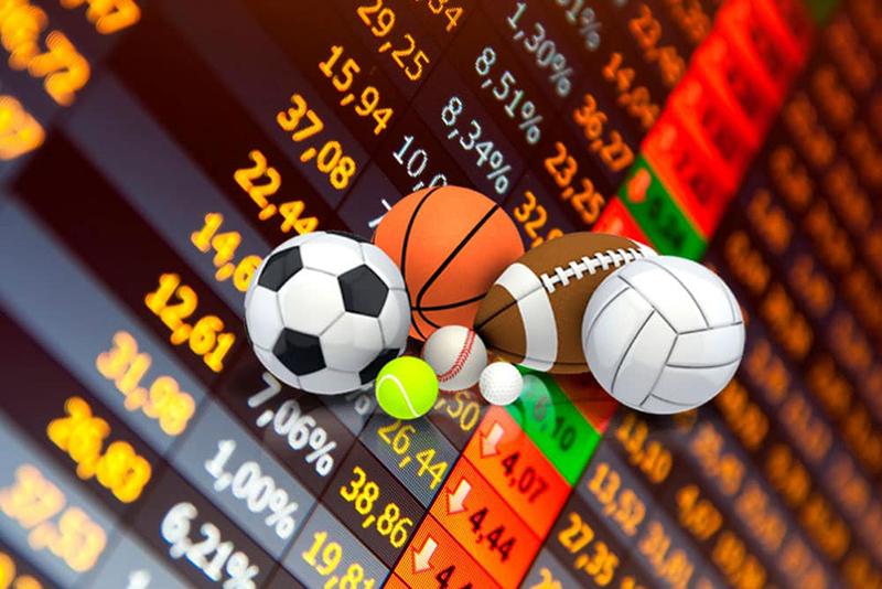 Как заработать в казино заработок игрой в азартные игры bnc
