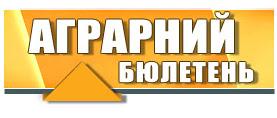 www.ab.org.ua