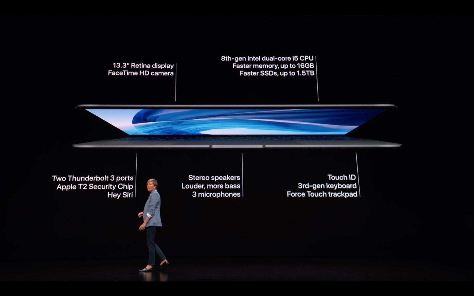 Đang tải Macbook_Air_2018_tinhte-24.jpg…