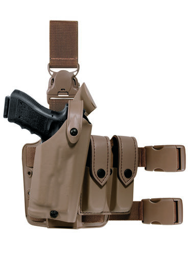 6005_SLS Tactical Holster w_Quick-Release Leg Strap_Dble Mag (1).jpg
