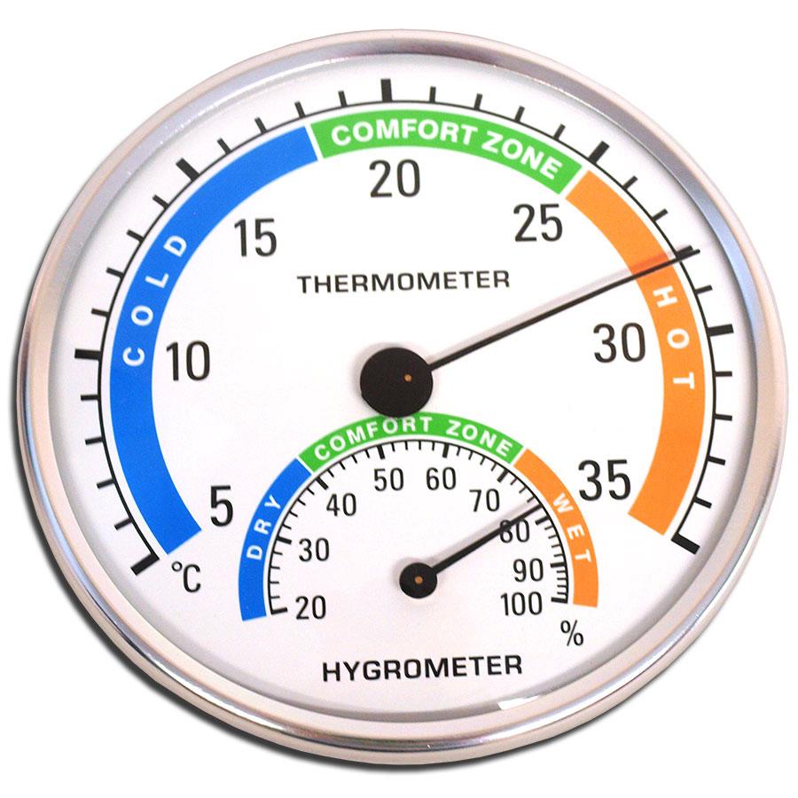 higrometro-termometro_416_2.jpg