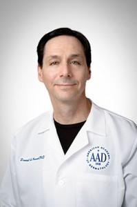 best psoriasis doctor in NJ
