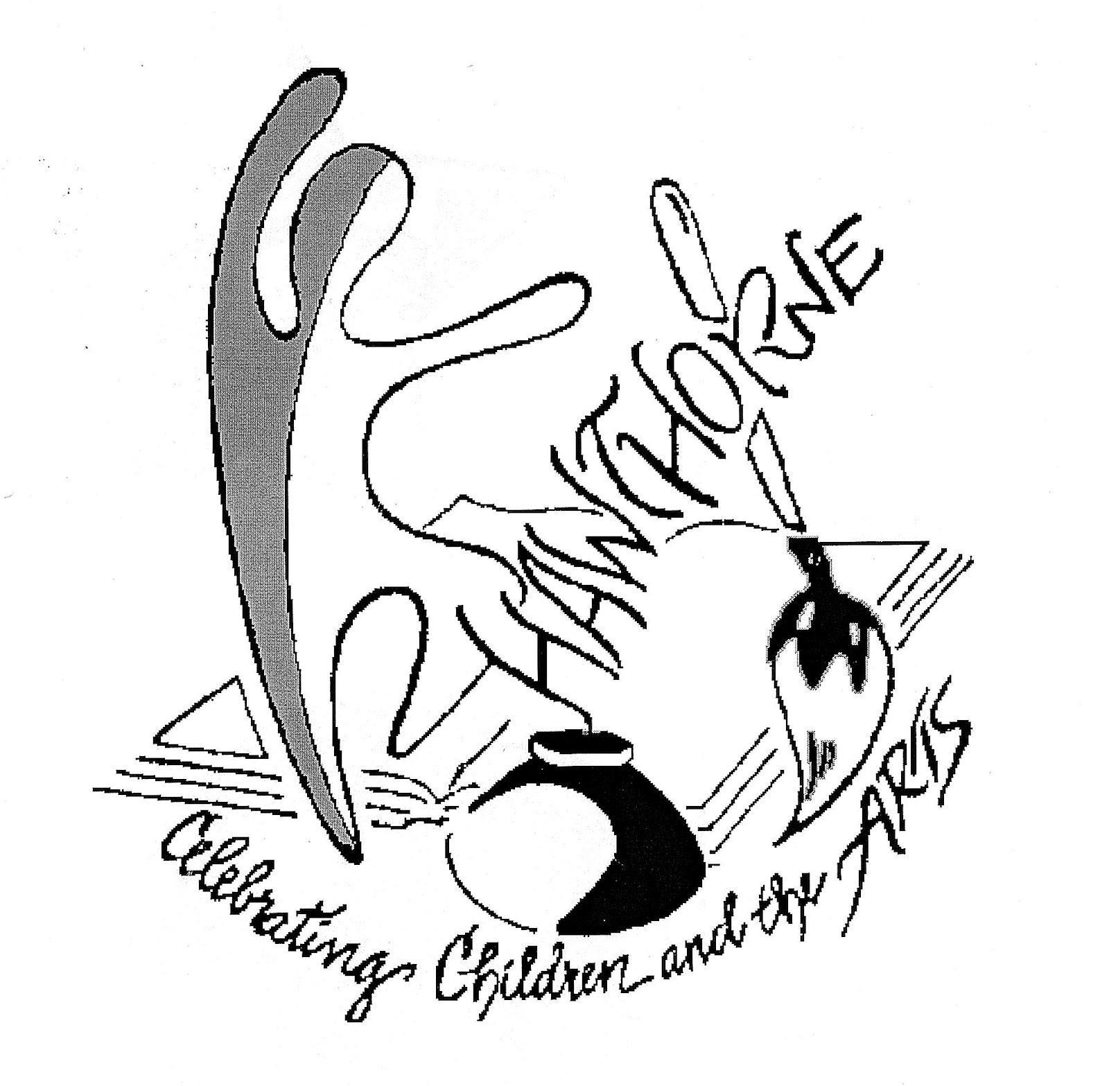 Hawthorne Logo.jpg