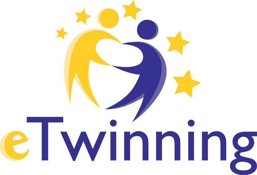 Logo | .eTwinning Polska