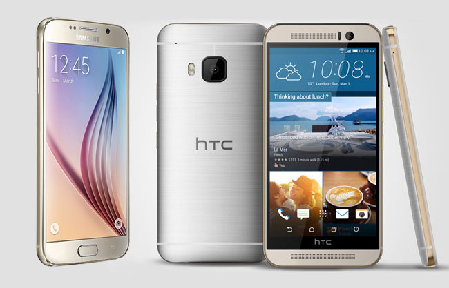 HTC One M9.jpg