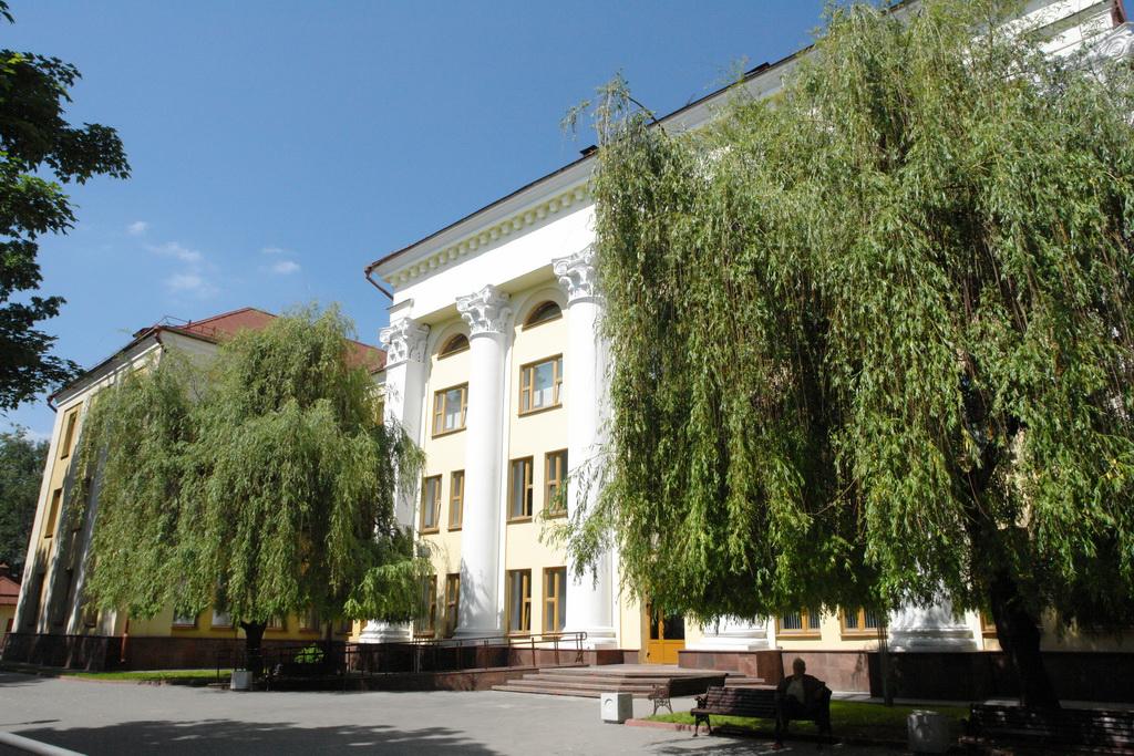 lechkomissiya-4.jpg