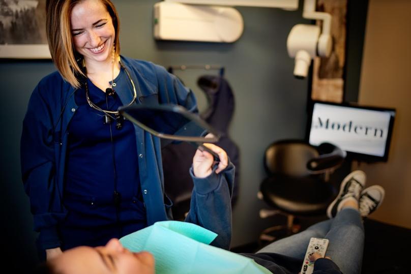 Dental Sealant 10 FAQs